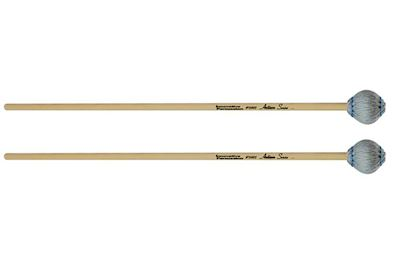 INNOVATIVE PERCUSSION - IP-5005 ARTISAN MARIMBA MALLETS HARD - CEDAR SHAFT