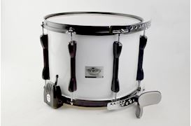 "MAJESTIC - ESS1410AB 14"" X 10"" ENDEAVOR MARCHING SNARE DRUM"