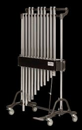 MAJESTIC - BK9350 BUISKLOKKEN PROPHONIC CHIMES 1.5 OCT. 18 NOTES(C5-F6)