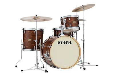 TAMA - LSP30CS-TWS DRUMSTEL S.L.P. FAT SPRUCE 3-DELIG