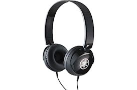 YAMAHA - HPH-50B KOPTELEFOON HEADPHONE
