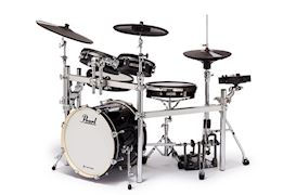 PEARL - EM-53HB E-MERGE E/HYBRID ELECTRONISCH DRUMSTEL