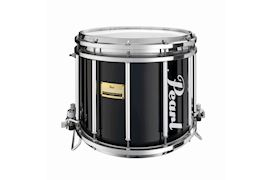 PEARL - FFXPMD1412/103 14X12 MEDALIST PIPE BAND SNARE DRUM BIRCH