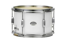 "PEARL - MJS1208/CXN33 12X8"" JUNIOR MARCHING SNAREDRUM INCL. CARRIER"