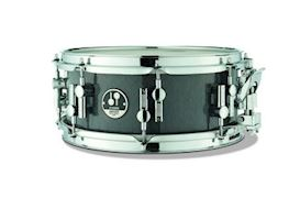 SONOR - AS 1205 AD SDW SNARE DRUM 12X5