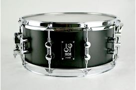 SONOR - SQ1 1465 SDW GTB SNARE DRUM 14X6,5