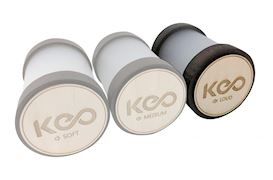 KEO PERCUSSION - KEO-SHK-L SHAKER LOUD