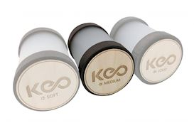 KEO PERCUSSION - KEO-SHK-M SHAKER MEDIUM