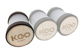 KEO PERCUSSION - KEO-SHK-S SHAKER SOFT