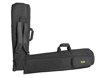 BOSTON - GB-600-TO GIG BAG VOOR TROMBONE