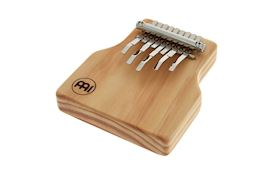 MEINL - KA9-M KALIMBA MEDIUM
