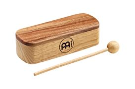 MEINL - PMWB1-M PROFESSIONAL WOOD BLOCK MEDIUM