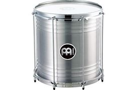 MEINL - RE10 10''X10'' REPINIQUE ALUMINUM