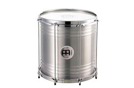 MEINL - RE12 12''X12'' REPINIQUE ALUMINUM