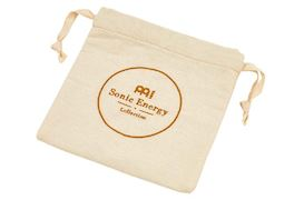 MEINL - SB-CB-20 BAG FOR SINGING BOWL 20X20CM