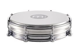 "MEINL - TBR06CH 6"" TAMBORIM CHROME PLATED STEEL"