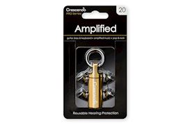 CRESCENDO - PR-1571 AMPLIFIED 20