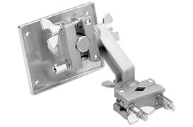 ROLAND - APC-33 ALL PURPOSE CLAMP