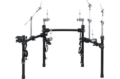 ROLAND - MDS-12V DRUM STAND FOR TD-30K