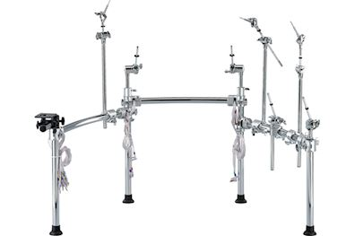 ROLAND - MDS-25 DRUM STAND FOR TD-20KX, TD-30KV