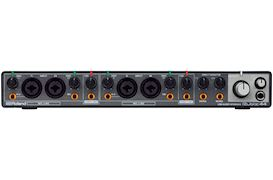 ROLAND - RUBIX44 USB AUDIO INTERFACE