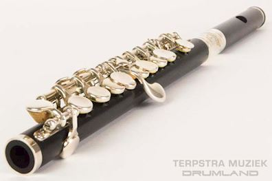 SELMER - PICCOLO FLUIT PC300 OCCASION