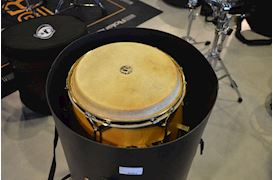 LATIN PERCUSSION - CONGA