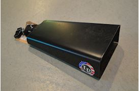 LATIN PERCUSSION - COWBELL