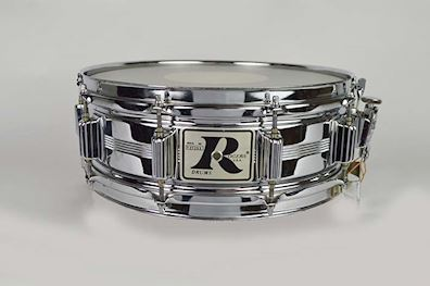 "ROGERS - VINTAGE 14"" X 5,5"" SNAREDRUM OCCASION"