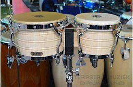 LATIN PERCUSSION - LP201A-3 BONGO GENERATION III