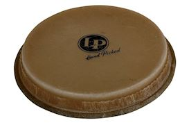 "LATIN PERCUSSION - LP263A BONGOHEAD 7""  GENERATION III"