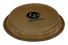 "LATIN PERCUSSION - LP264A BONGOHEAD 8 1/2"" HEMBRA"