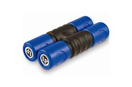 LATIN PERCUSSION - LP441T-M SHAKER TWIST