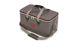 LATIN PERCUSSION - LP533 UT BONGO BAG