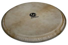 LATIN PERCUSSION - LP961 DJEMBE VEL HAND PICKED GEITEN 12,5""