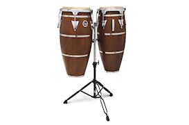 LATIN PERCUSSION - LPH646-SMC CONGASET HIGHLINE