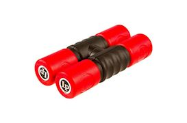 LATIN PERCUSSION - LP441T-L SHAKER TWIST