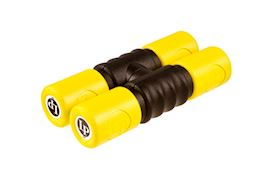 LATIN PERCUSSION - LP441T-S SHAKER TWIST