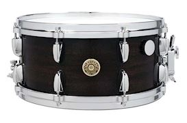 "GRETSCH - G5-6514-ERM SNAREDRUM USA 14X6,5"" MAPLE STRIPED MAHOGANY"
