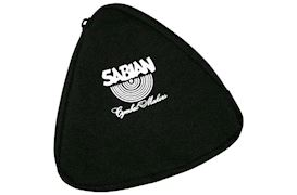 SABIAN - 61140-10 ACCESSOIRE HOES TRIANGEL 10""
