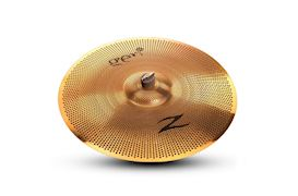 "ZILDJIAN - G1620R GEN16 BUFFED BRONZE 20"" RIDE"