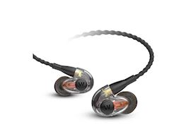 WESTONE - WAMPRO10 - AM PRO 10 SINGLE DRIVER IN-EAR MONITOR