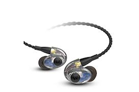 WESTONE - WAMPRO20 - AM PRO 20 DUAL DRIVER IN-EAR MONITOR