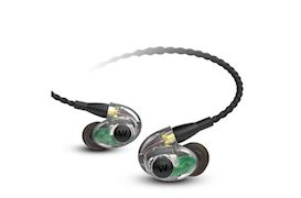 WESTONE - WAMPRO30 - AM PRO 30 TRIPLE DRIVER IN-EAR MONITOR