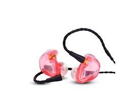 WESTONE - WES10 - ELITE SERIES 10 SINGLE DRIVER IN-EAR MONITOR