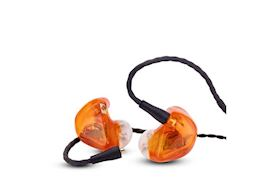 WESTONE - WES30 - ELITE SERIES 30 3 DRIVER IN-EAR MONITOR