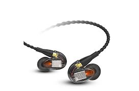 WESTONE - WUMPRO10 - UM PRO 10 SINGLE DRIVER IN-EAR MONITOR