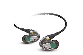 WESTONE - WUMPRO30 - UM PRO 30 TRIPLE DRIVER IN-EAR MONITOR