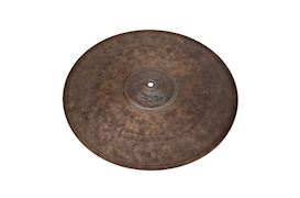ISTANBUL - 30TH18 SIGNATURE SERIES 30TH ANNIVERSARY CRASH 18""