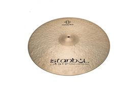 ISTANBUL - CBMC20 SIGNATURE SERIES CINDY BLACKMAN MANTRA CRASH 20""